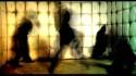 Missy Elliott 'Teary Eyed' Music Video
