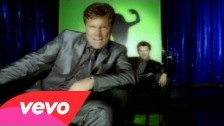 Modern Talking 'Sexy Sexy Lover' music video