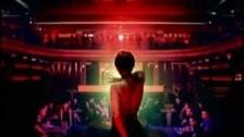 Chenoa 'Cuando Tú Vas' music video