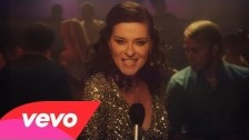 Lisa Stansfield 'Carry On' music video