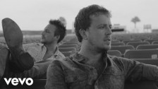 Love and Theft 'If You Ever Get Lonely' music video