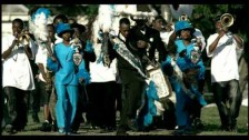 Jadakiss 'Time's Up' music video