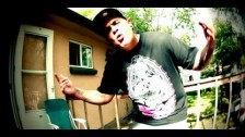 DJ Jon Blaze 'Sittn' On The Porch' music video