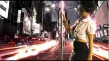 Baby Bash 'Fantasy Girl' music video