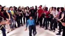 Hanson 'Give A Little' music video