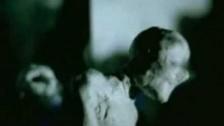 Kreator 'Lost' music video