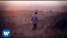Pablo Alborán 'Miedo' music video