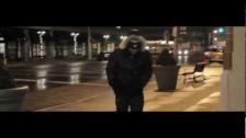 Pope¥e 'Campaign' music video