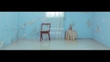 Trapdoor Social 'Great Lake' music video