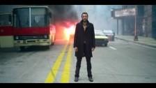 Jovanotti 'Tutto l'amore che ho' music video