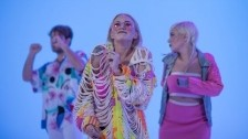 Il Pagante 'Too Much' music video