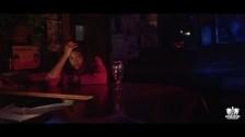 deM atlaS 'In The Mud' music video
