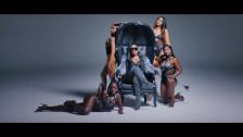 Megan Thee Stallion 'B.I.T.C.H.' music video