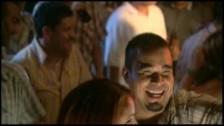Banda El Recodo De Cruz Lizárraga 'La Gran Pachanga' music video
