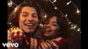Shawn Mendes 'The Christmas Song' Music Video