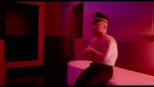 Galeffi 'Cercasi Amore' music video