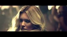 George Michael 'White Light' music video