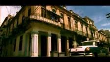 Die Firma 'Hör ma' music video