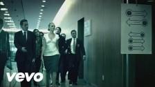 DLD 'Arsénico' music video