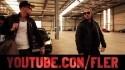 Fler 'Du bist es wert' Music Video