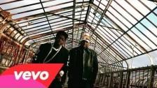 50 Cent 'Irregular Heartbeat' music video