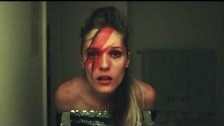 The Zombie Kids 'Amnesia Haze' music video