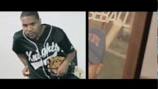 Nemo 'Elevator Music' music video