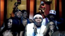 Nelly 'Hot In Herre' music video