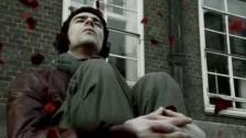 Ronan Keating 'She Believes (In Me)' music video