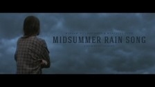 Warsaw Village Band 'Midsummer Rain Song' music video