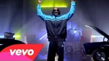 Snoop Dogg 'Let The Bass Go' music video
