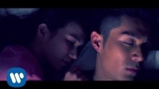 Pakho Chau 'Rumors' music video