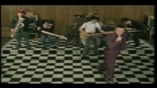 Madness 'Bed and Breakfast Man' music video