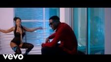 Vector '8' music video