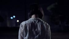 BATTS 'Shame' music video