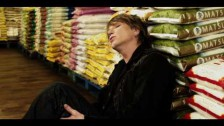 Goo Goo Dolls 'Home' music video