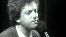 Billy Joel 'Everybody Loves You Now' music video