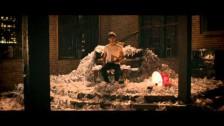 MIKA 'Celebrate' music video