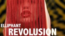 Elliphant 'Revolusion' music video