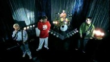 Bloodhound Gang 'The Ballad Of Chasey Lain' music video