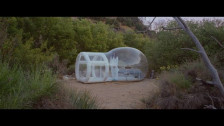 Bones 'KeepTellingYourselfThat' music video