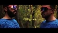 1000 Names 'The Caravan' music video