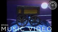 AJJ 'Coffin Dance' music video