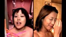 Cibo Matto 'Sugar Water' music video