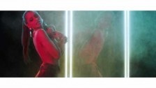 Miguel 'Girls Like You' music video