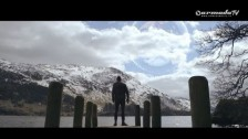 Chicane & Ferry Corsten 'One Thousand Suns' music video