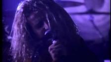 Van Halen 'When It's Love' music video