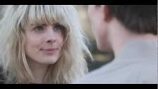 Kakkmaddafakka 'Your Girl' music video