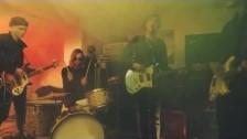 SPLASHH 'All I Wanna Do' music video