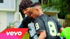 Rae Sremmurd 'No Flex Zone' music video